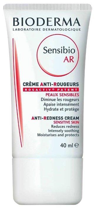 Bioderma Sensibio AR Anti-Rougeurs Крем для лица