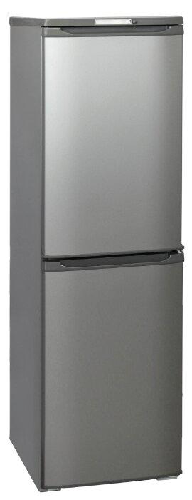 Холодильник Бирюса М120