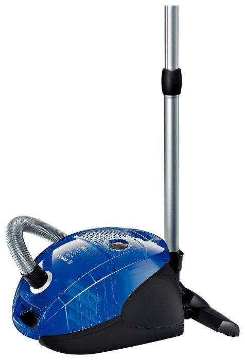 Пылесос Bosch BSGL 32383