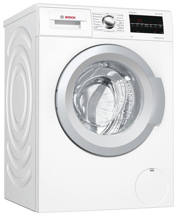 Стиральная машина Bosch WAT 28461 OE