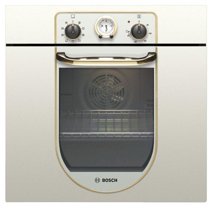 Электрический духовой шкаф Bosch HBFN30YV0