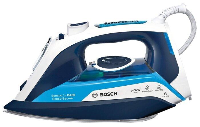 Утюг Bosch TDA 5024210