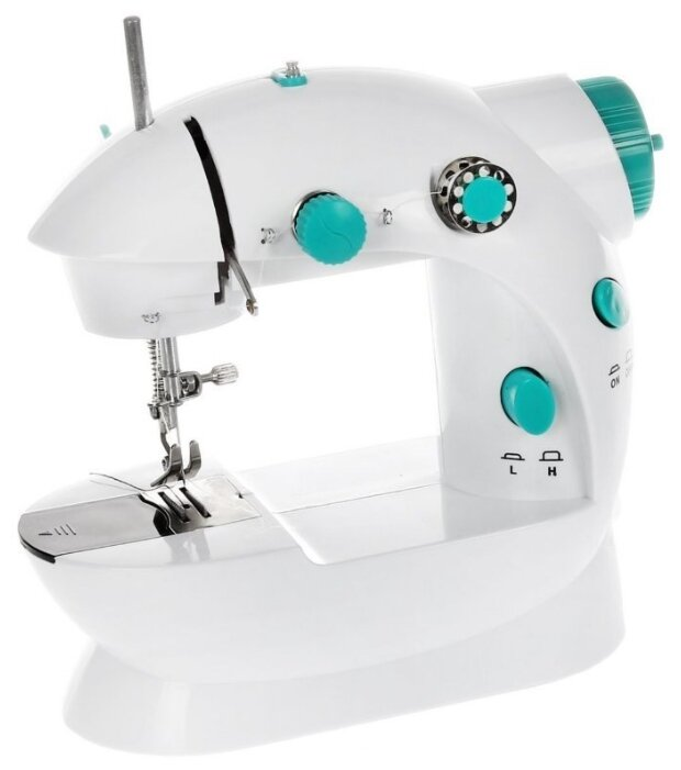 Швейная машина BRADEX TD 0162 Портняжка