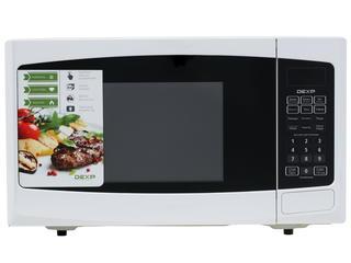 Микроволновая печь DEXP ES-90