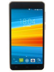 Смартфон DEXP Ixion ES355 Ice 8 ГБ