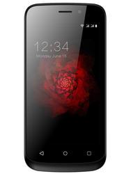 Смартфон DEXP B245 8 ГБ