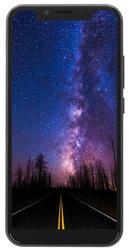 Смартфон DEXP AS160 64 ГБ