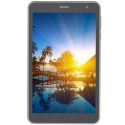 Планшет Dexp Ursus N570 16 ГБ 3G, LTE