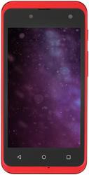 Смартфон DEXP AL240 8 ГБ