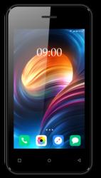 Смартфон DEXP A140 8 ГБ