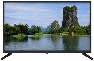 Телевизор DEXP H32F7000K