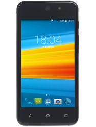 Смартфон DEXP Ixion M340 8 ГБ