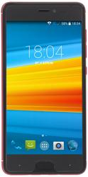 Смартфон DEXP Ixion Z150 16 ГБ