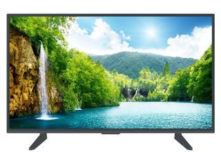 Телевизор DEXP H39D8200Q