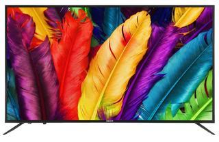 Телевизор DEXP U55E7000M