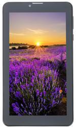 Планшет Dexp Ursus H170 8 ГБ 3G