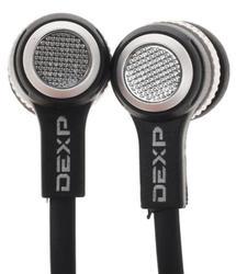Наушники DEXP EH-301