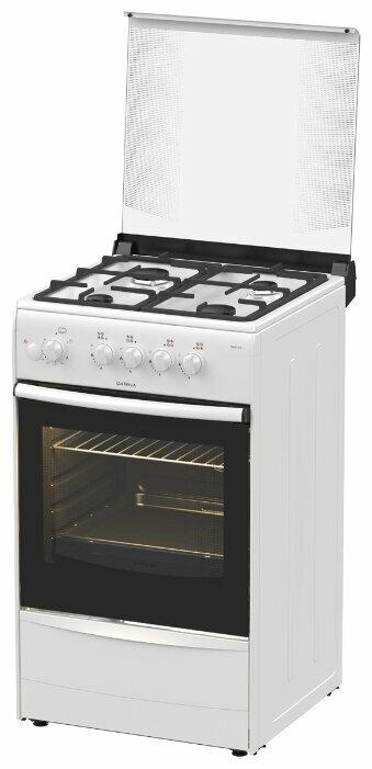 Газовая плита DARINA 1B1 GM441 018 W