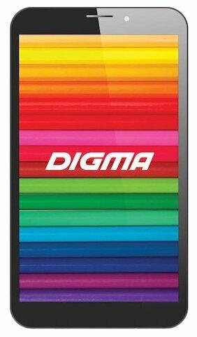 Планшет DIGMA Platina 7.2