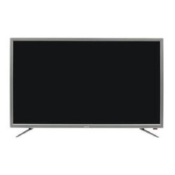 Телевизор DEXP H32D8100Q