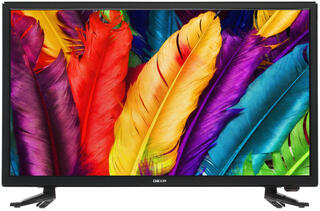 Телевизор DEXP H24E7000E
