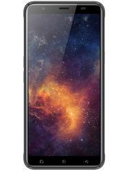 Смартфон DEXP B255 8 ГБ