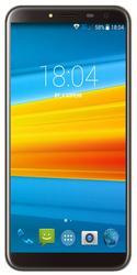 Смартфон DEXP G155 16 ГБ