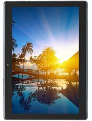Планшет Dexp Ursus E210 32 ГБ 3G, LTE
