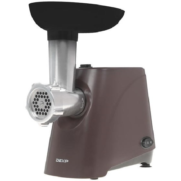 Мясорубка DEXP MGP-1800