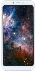Смартфон DEXP BS155 8 ГБ