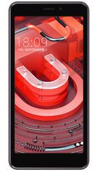 Смартфон DEXP BS650 8 ГБ
