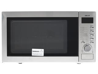 Микроволновая печь DEXP SL-80