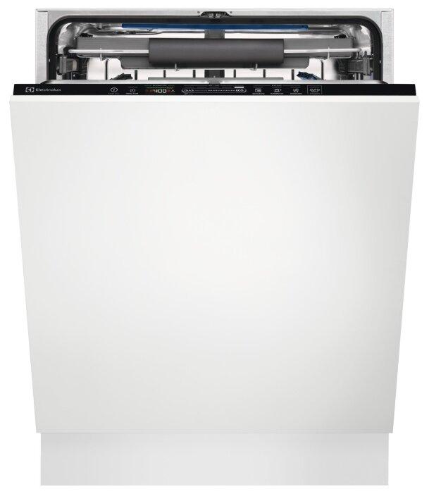 Посудомоечная машина Electrolux EEZ 969300 L