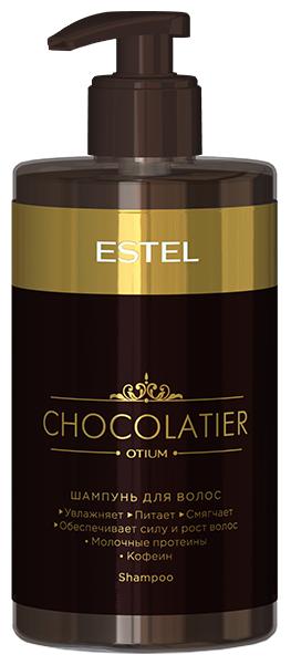 ESTEL шампунь Otium Chocolatier