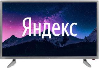 Телевизор DEXP H32F8000Q/G