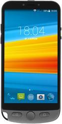 Смартфон DEXP Senior 8 ГБ