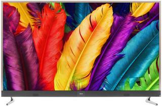 Телевизор DEXP U50E9000K