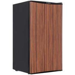Холодильник DEXP RF-SD090NMA/BR