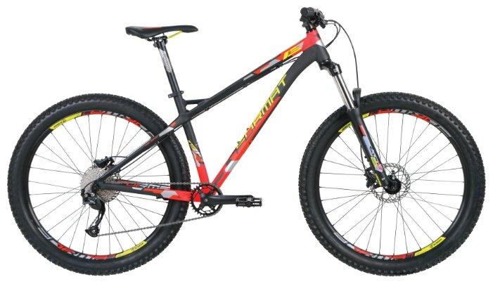 Горный (MTB) велосипед Format 1314 Plus
