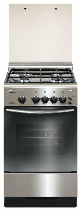 Газовая плита GEFEST 3200-06 K62