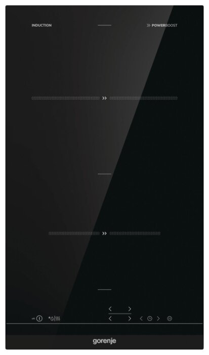 Индукционная варочная панель Gorenje IT 321 BCSC