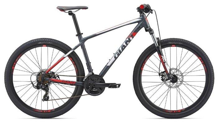 Горный (MTB) велосипед Giant ATX 2 27.5