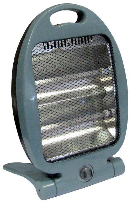 Инфракрасный обогреватель irit IR-6200