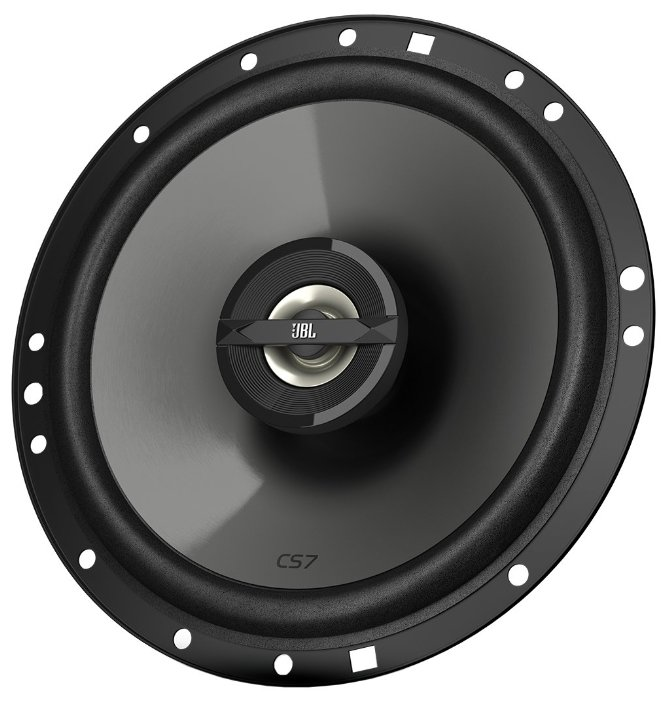 Автомобильная акустика JBL CS762