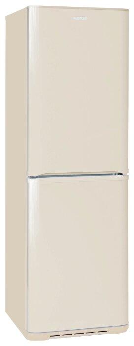 Холодильник Бирюса G131