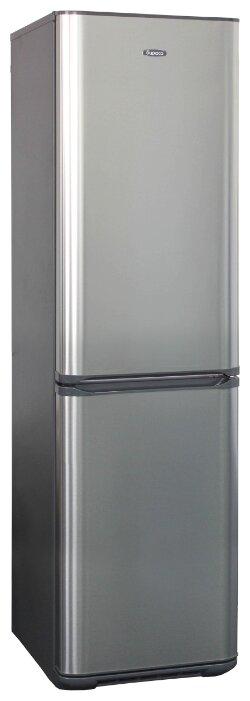Холодильник Бирюса I380NF