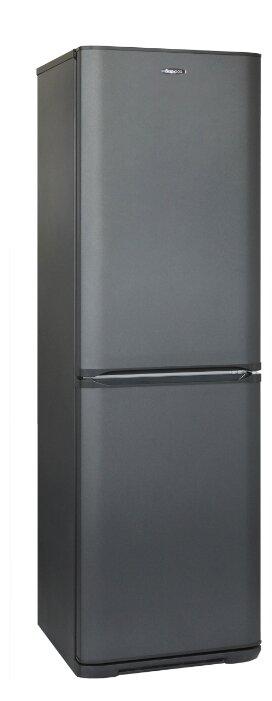 Холодильник Бирюса W131