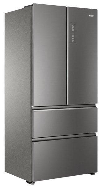 Холодильник Haier HB18FGSAAA