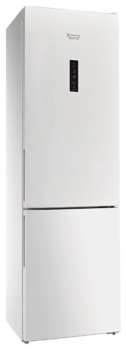 Холодильник Hotpoint-Ariston RFI 20 W