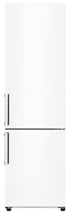 Холодильник LG DoorCooling+ GA-B509 BVJZ